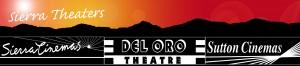 3 theater logo RTN large