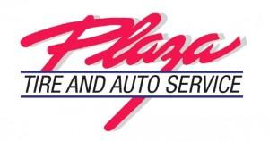 Plaza LLC - logo COLOR