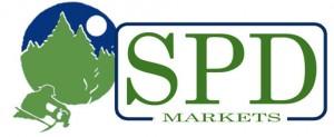 SPD-logo1
