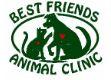 Bestfriends_animal_clinic