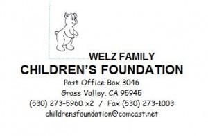 Welz_Family