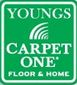 Youngs_carpet