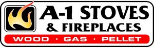 a1-stoves-fireplaces-logo