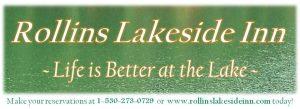 rollins-lakeside-inn-logo