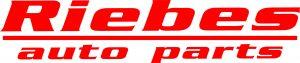 riebes_logo_basic