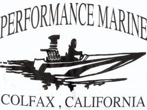 performancemarine