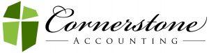 cornerstone_logo-rev-accounting-2014